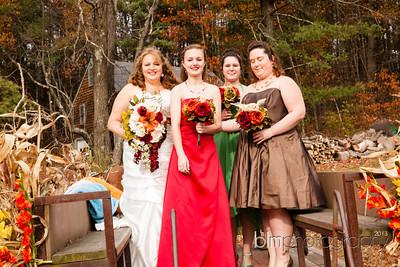 Sherry-Larry-Wedding_0316-2
