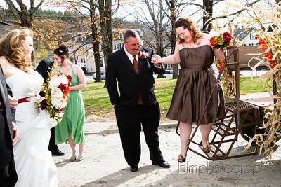 Sherry-Larry-Wedding_0201