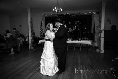 Sherry-Larry-Wedding_0864