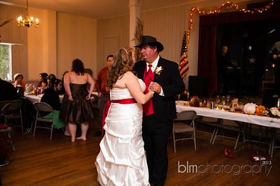 Sherry-Larry-Wedding_0962