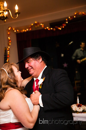 Sherry-Larry-Wedding_0906