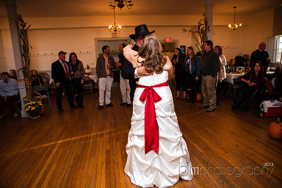 Sherry-Larry-Wedding_0839