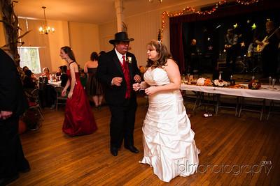 Sherry-Larry-Wedding_0938