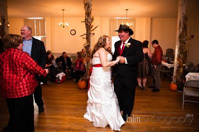 Sherry-Larry-Wedding_0928