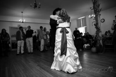 Sherry-Larry-Wedding_0851