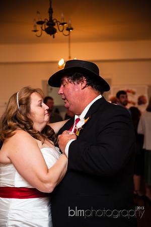 Sherry-Larry-Wedding_0831
