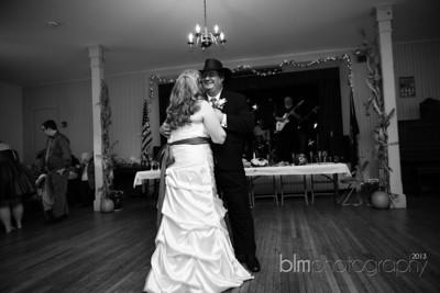 Sherry-Larry-Wedding_0879