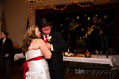 Sherry-Larry-Wedding_0901