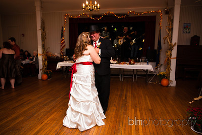Sherry-Larry-Wedding_0871