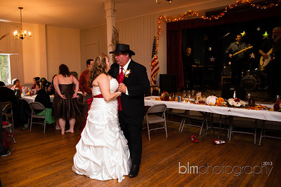 Sherry-Larry-Wedding_0961