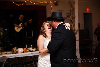 Sherry-Larry-Wedding_0895