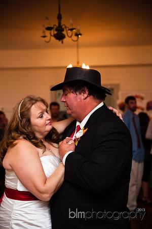 Sherry-Larry-Wedding_0832