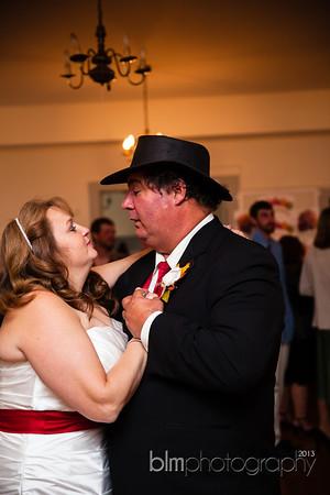 Sherry-Larry-Wedding_0830