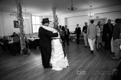 Sherry-Larry-Wedding_0815