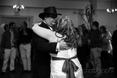 Sherry-Larry-Wedding_0827