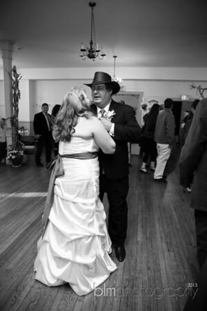 Sherry-Larry-Wedding_0812