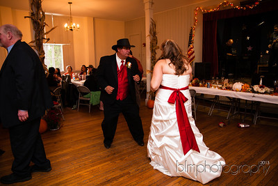 Sherry-Larry-Wedding_0939
