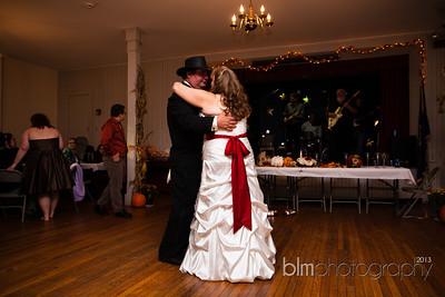 Sherry-Larry-Wedding_0878