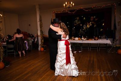 Sherry-Larry-Wedding_0867