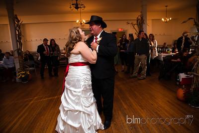 Sherry-Larry-Wedding_0841
