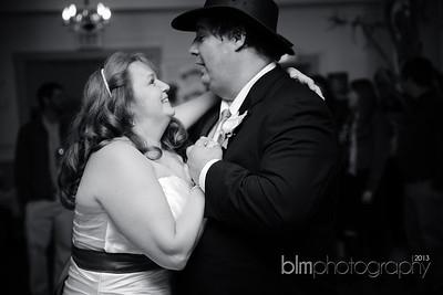 Sherry-Larry-Wedding_0844