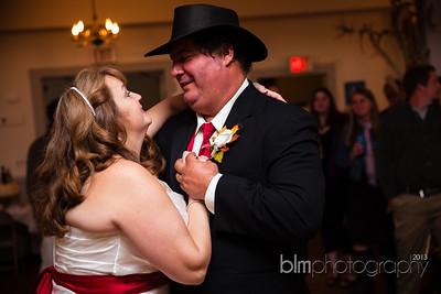 Sherry-Larry-Wedding_0842