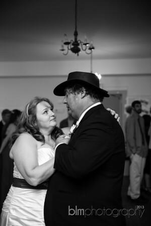 Sherry-Larry-Wedding_0833