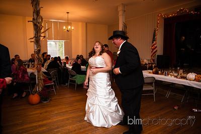 Sherry-Larry-Wedding_0944