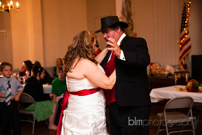 Sherry-Larry-Wedding_0937