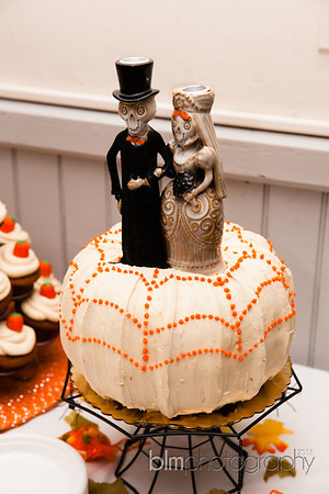 Sherry-Larry-Wedding_0610