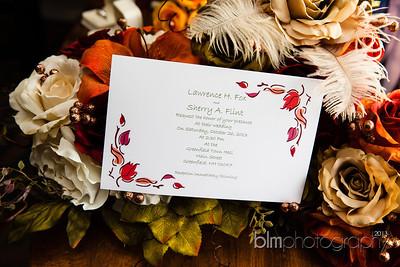 Sherry-Larry-Wedding_9933