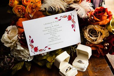 Sherry-Larry-Wedding_9934