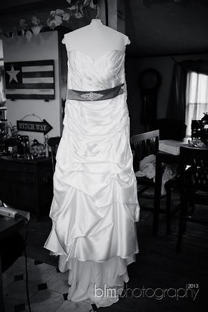 Sherry-Larry-Wedding_0098