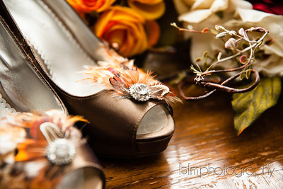 Sherry-Larry-Wedding_0102