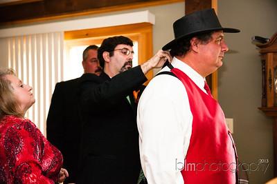 Sherry-Larry-Wedding_0231-2