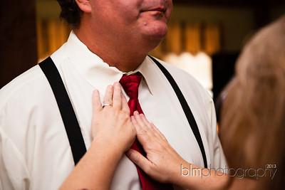 Sherry-Larry-Wedding_0207-2