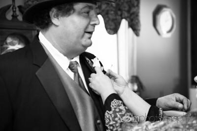 Sherry-Larry-Wedding_0225-2