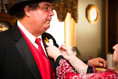 Sherry-Larry-Wedding_0224-2
