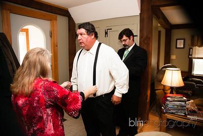 Sherry-Larry-Wedding_0199-2