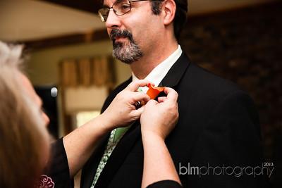 Sherry-Larry-Wedding_0220-2