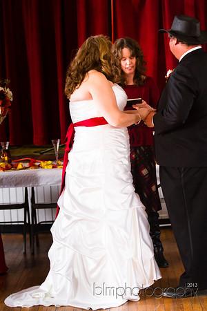 Sherry-Larry-Wedding_0316