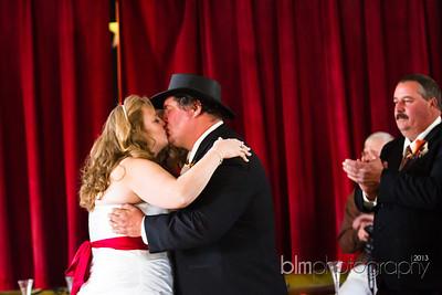 Sherry-Larry-Wedding_0319