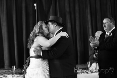 Sherry-Larry-Wedding_0318
