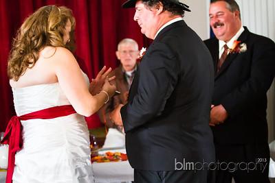 Sherry-Larry-Wedding_0306