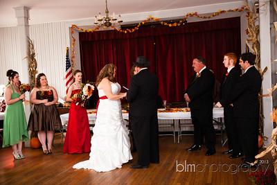 Sherry-Larry-Wedding_0434