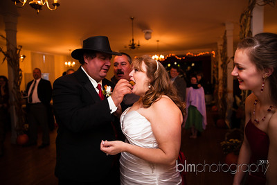 Sherry-Larry-Wedding_1065