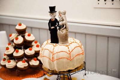 Sherry-Larry-Wedding_0453