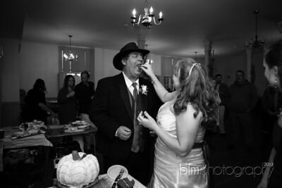 Sherry-Larry-Wedding_1052