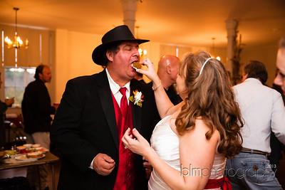 Sherry-Larry-Wedding_1049