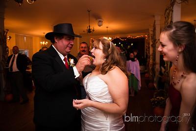 Sherry-Larry-Wedding_1063
